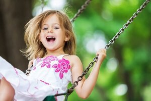 Why Playgrounds are Essential for a Child's Development
